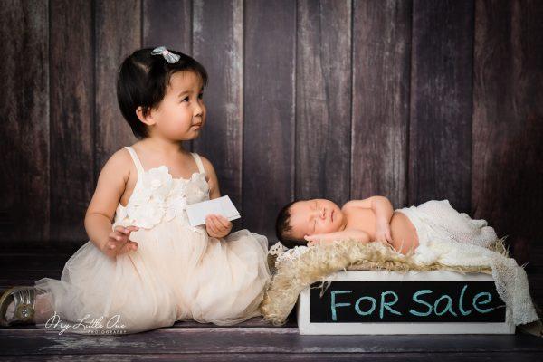 sydney-newborn-photo-session-damon