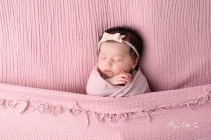 sydney-newborn-girl-photo-session-angela