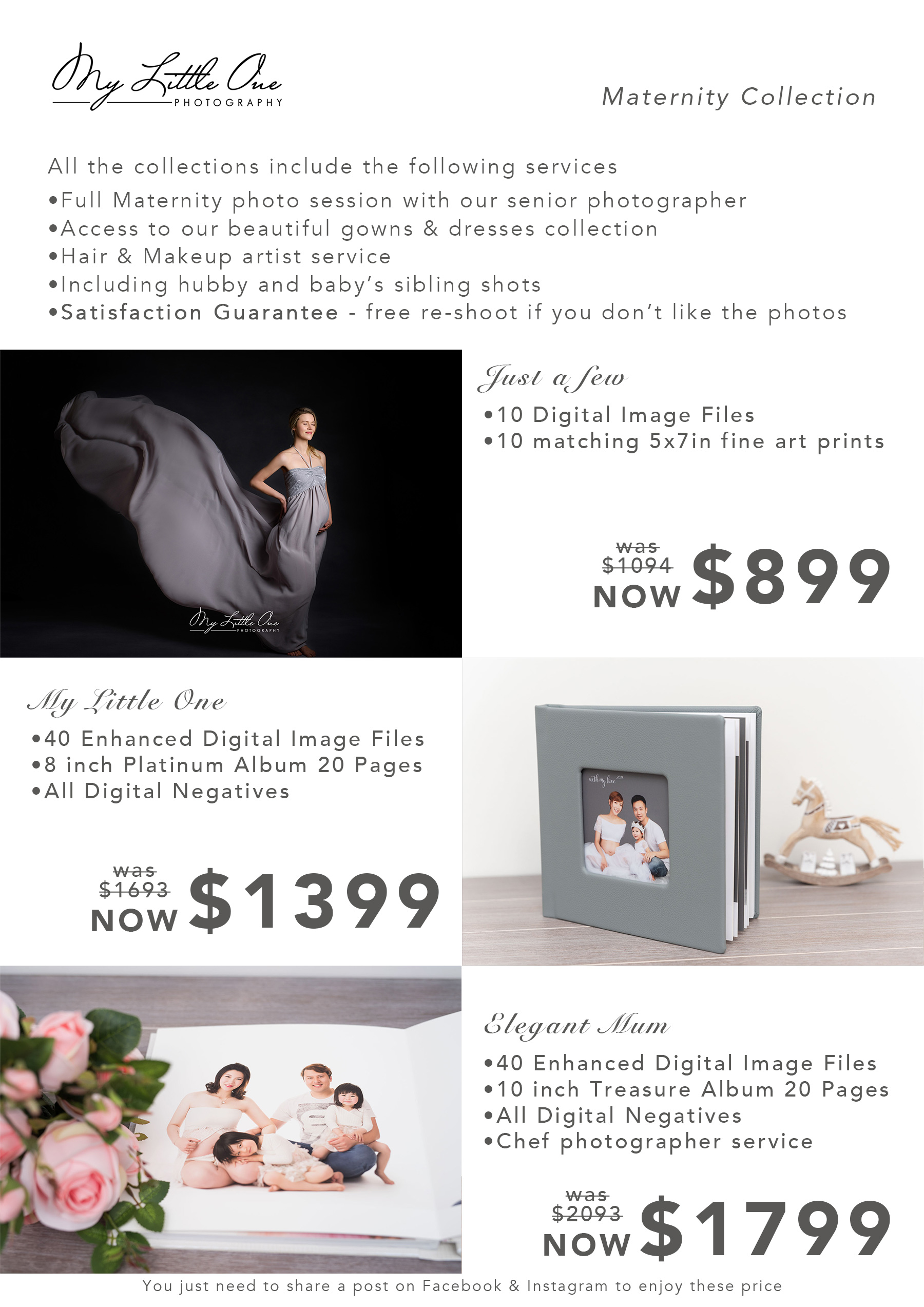 sydney-maternity-photography-price