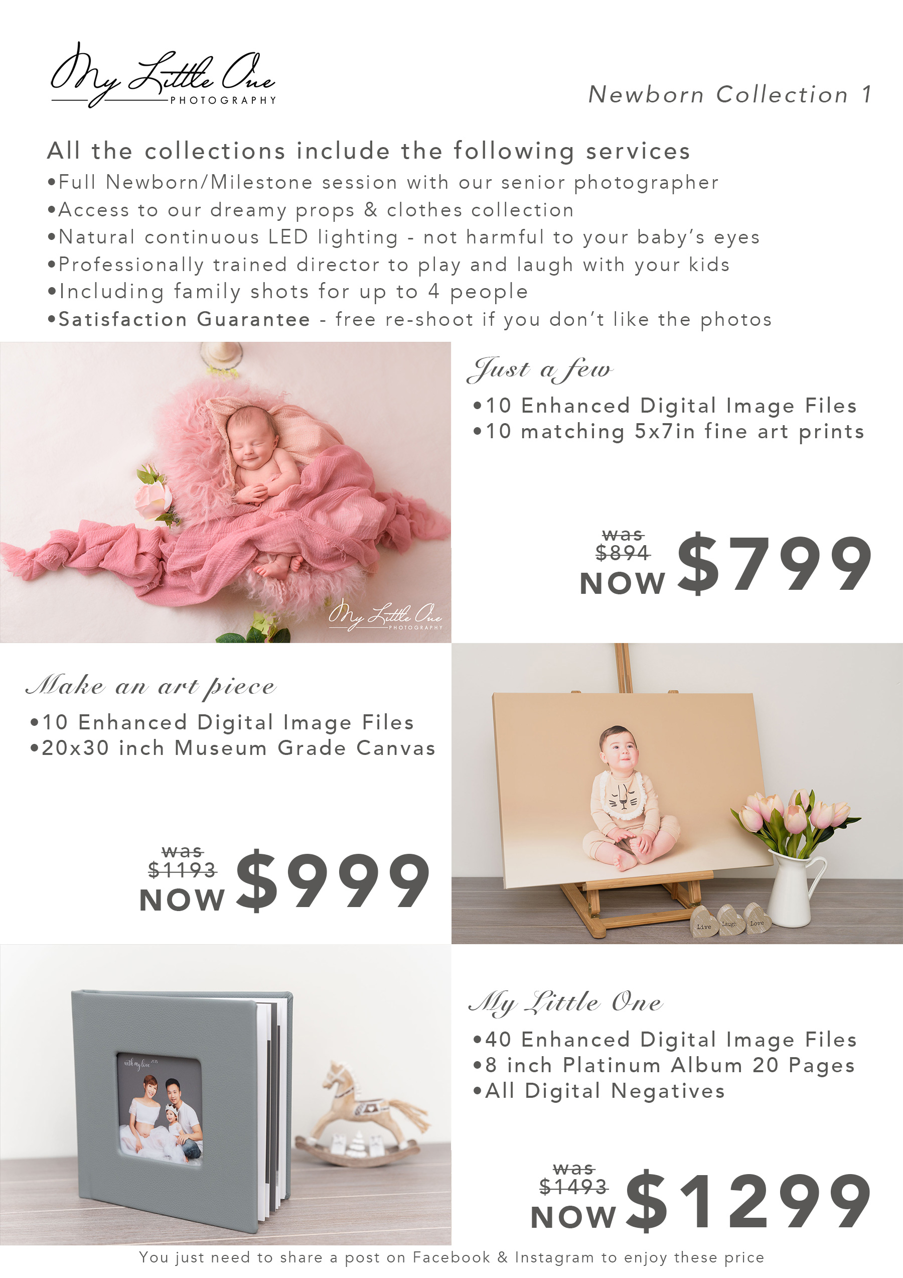 sydney-newborn-photography-prices