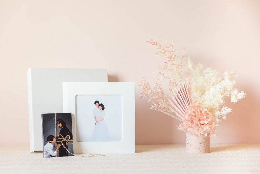 Sydney Maternity Photographer Gift set