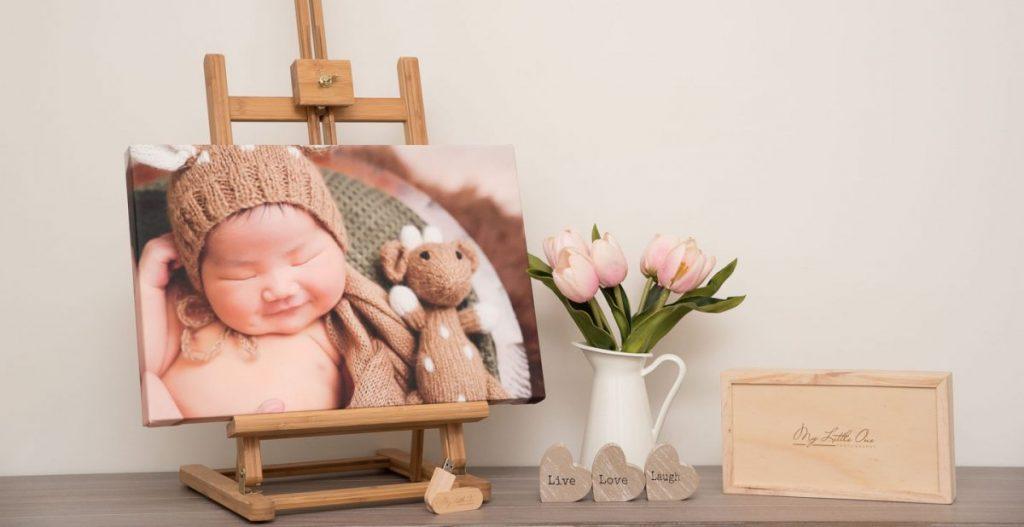 sydney newborn photography