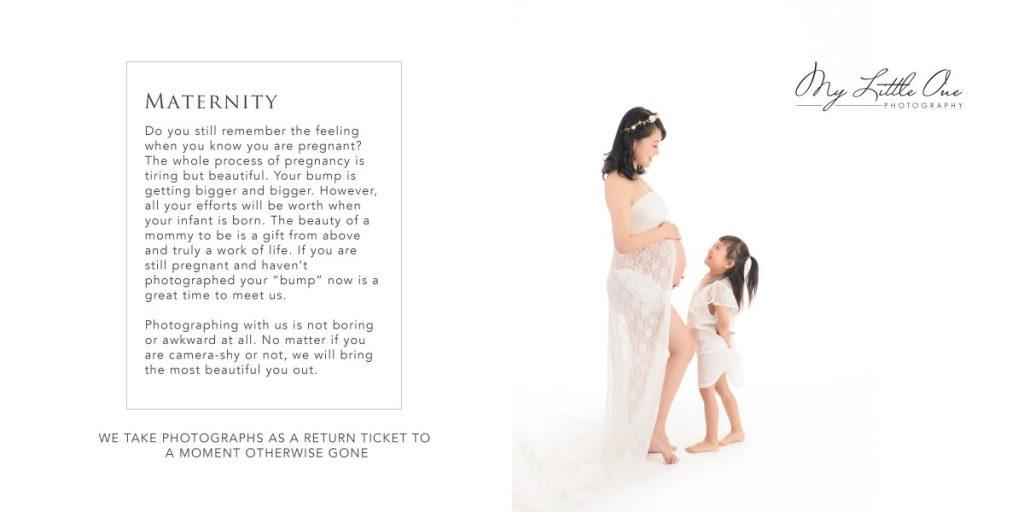 L_Maternity_23_24