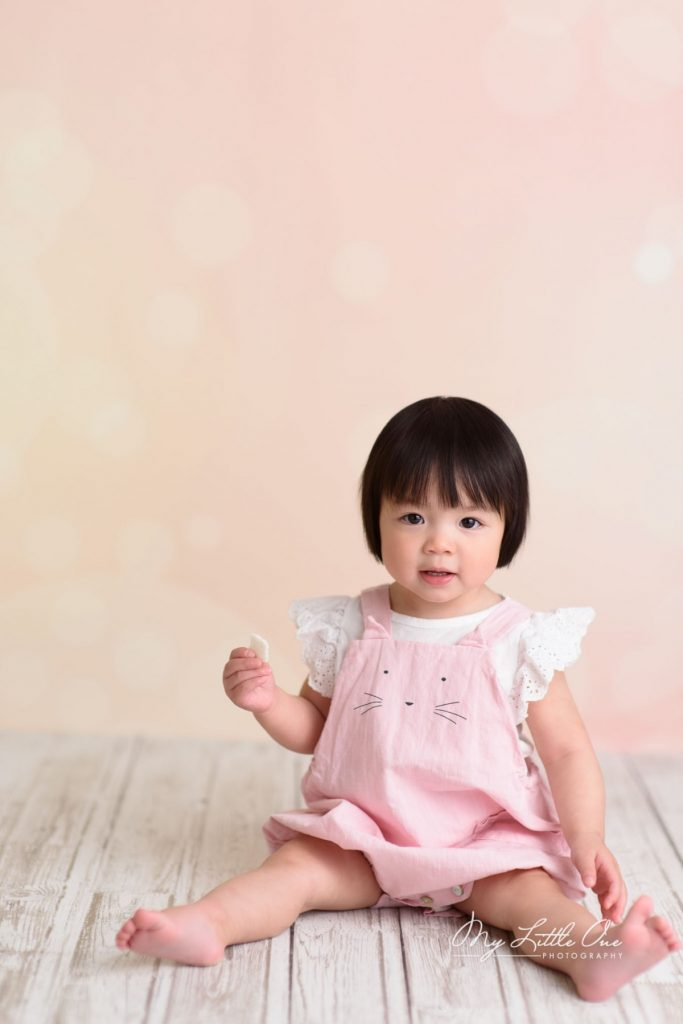 Sydney-1YearBaby-Photo-TongTong-04