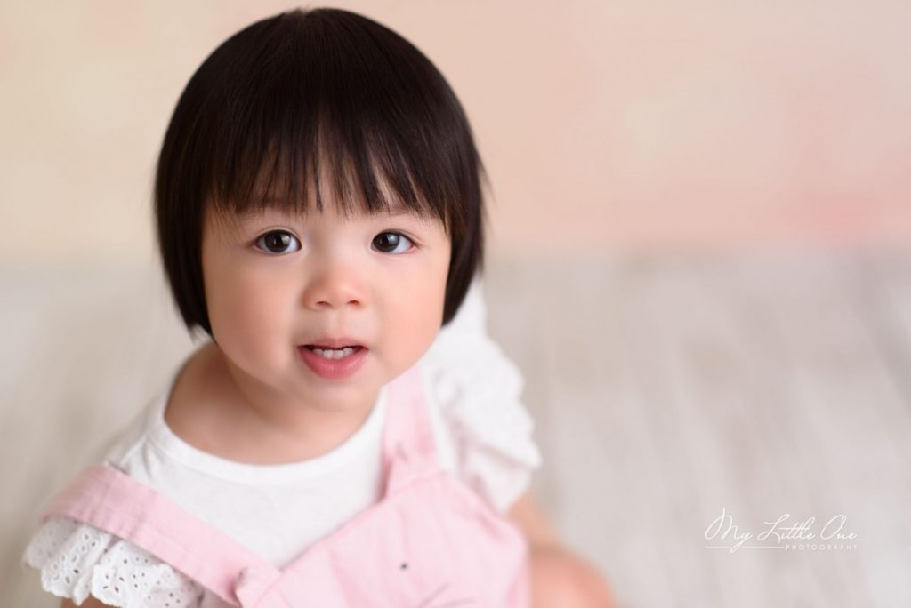 Sydney-1YearBaby-Photo-TongTong-12
