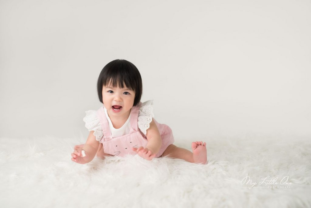 Sydney-1YearBaby-Photo-TongTong-19