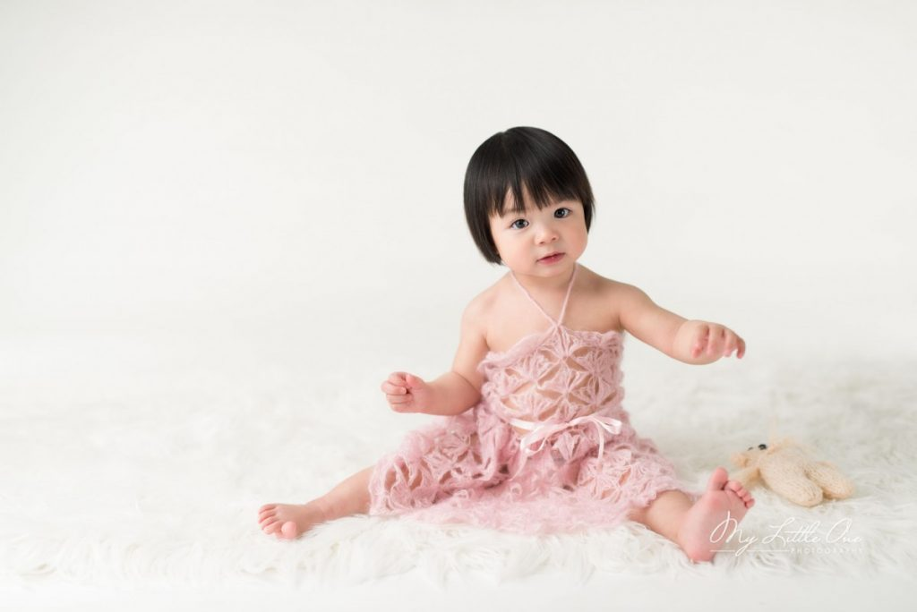 Sydney-1YearBaby-Photo-TongTong-21