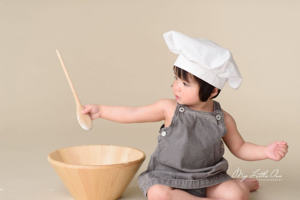 Sydney-1YearBaby-Photo-TongTong-34