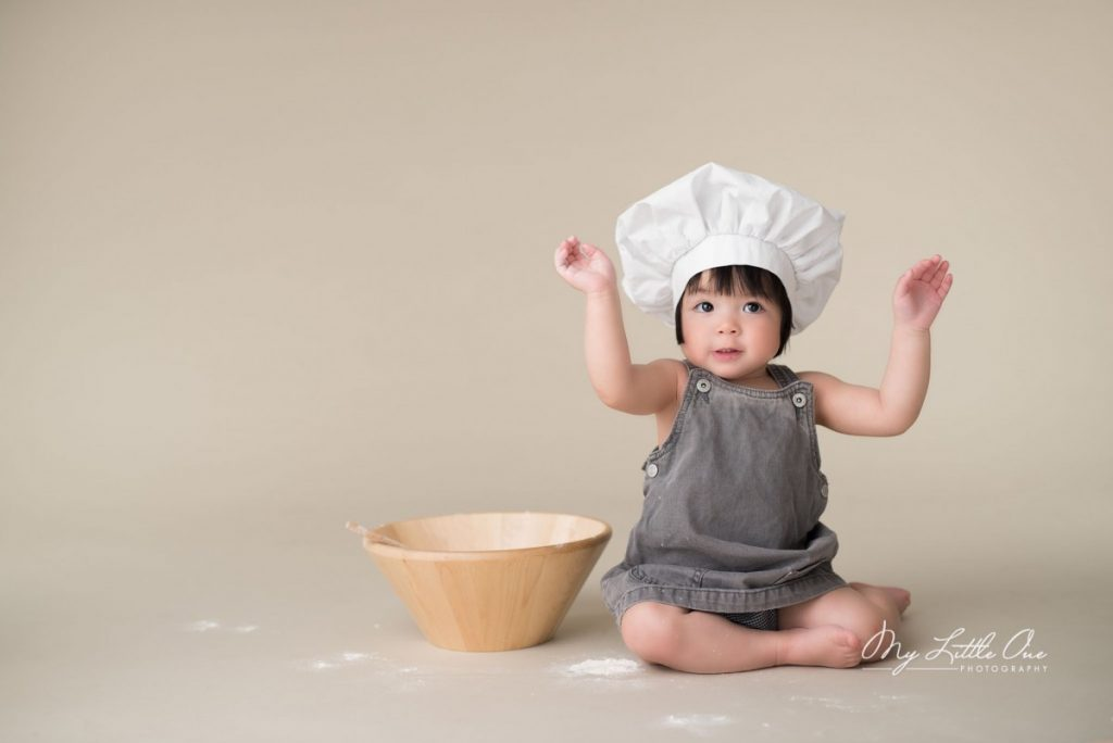 Sydney-1YearBaby-Photo-TongTong-41