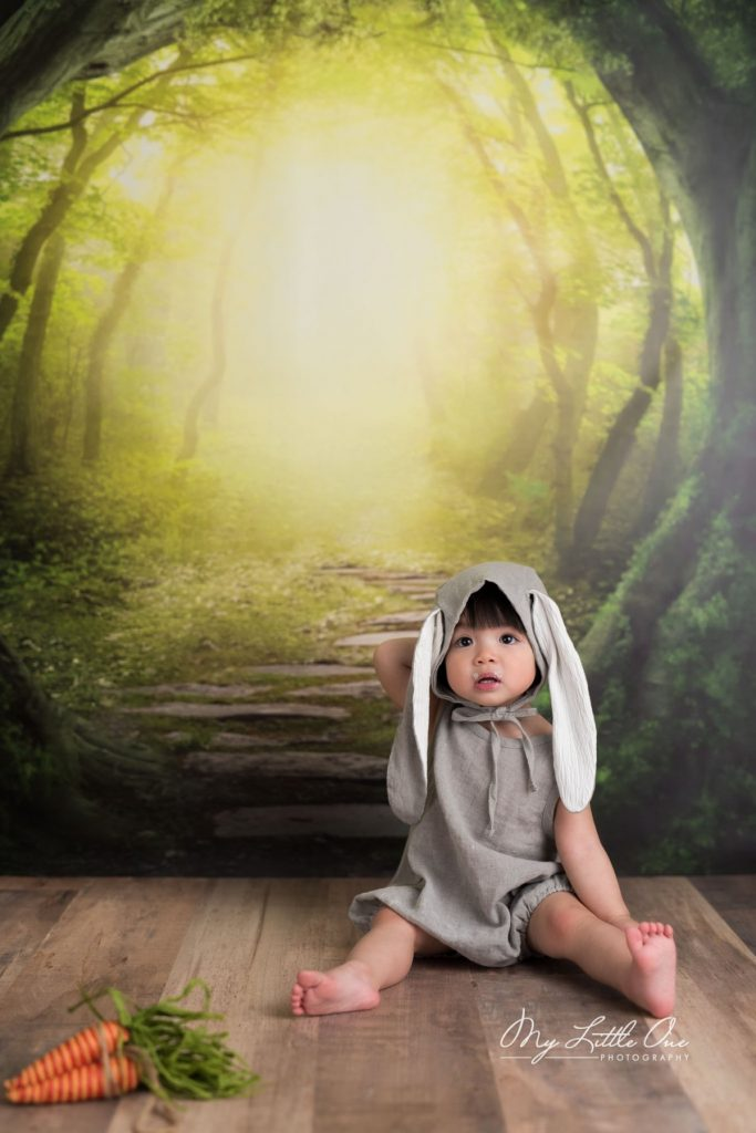 Sydney-1YearBaby-Photo-TongTong-48