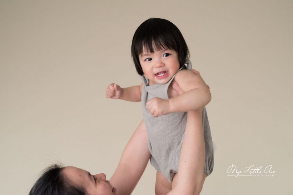 Sydney-1YearBaby-Photo-TongTong-64