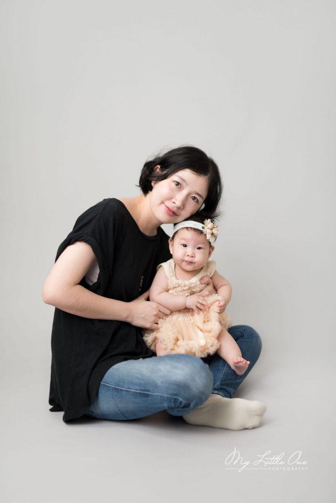 Sydney-6 month baby-Photo-Catherine-20