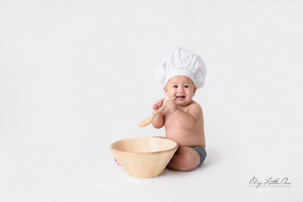 Sydney-8 months Baby-Photo-Shuo_Yao-35