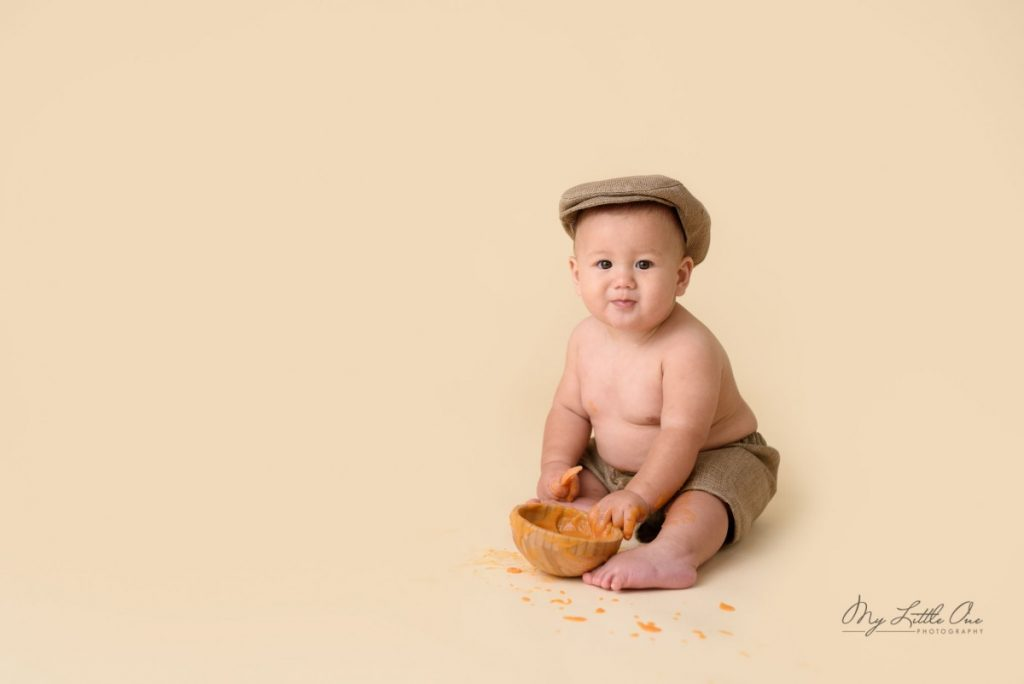 Sydney-8 months Baby-Photo-Shuo_Yao-45