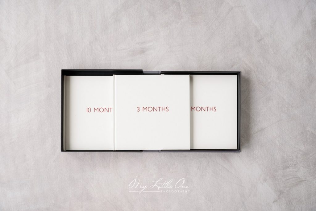 Sydney-Baby Plan Album-Photo-MLO-04