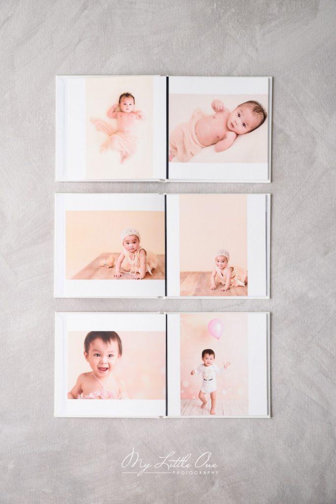 Sydney-Baby Plan Album-Photo-MLO-10