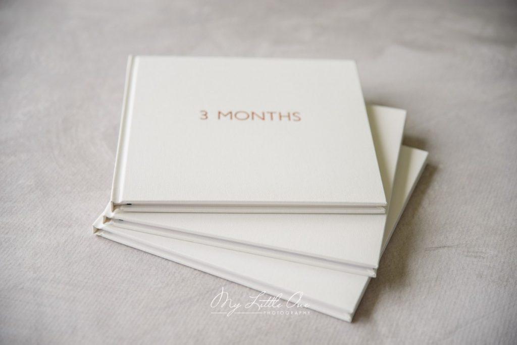 Sydney-Baby Plan Album-Photo-MLO-14