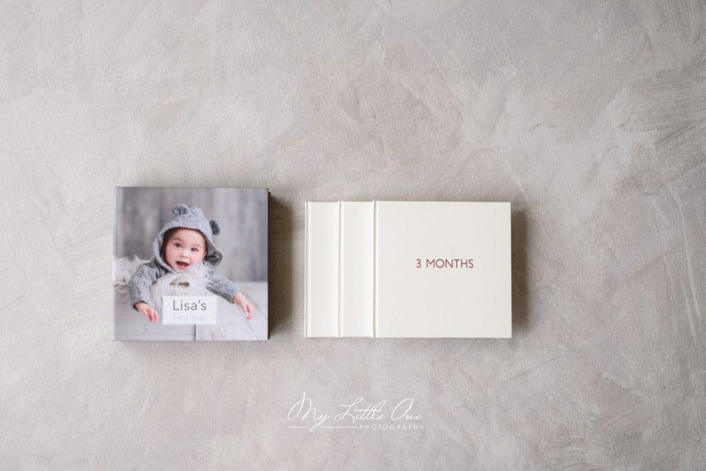 Sydney-Baby Plan Album-Photo-MLO-16