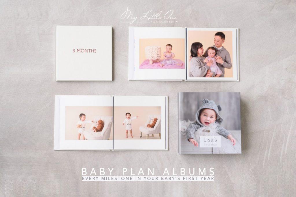 Sydney-Baby Plan Album-Photo-MLO-23