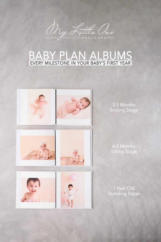Sydney-Baby Plan Album-Photo-MLO-25