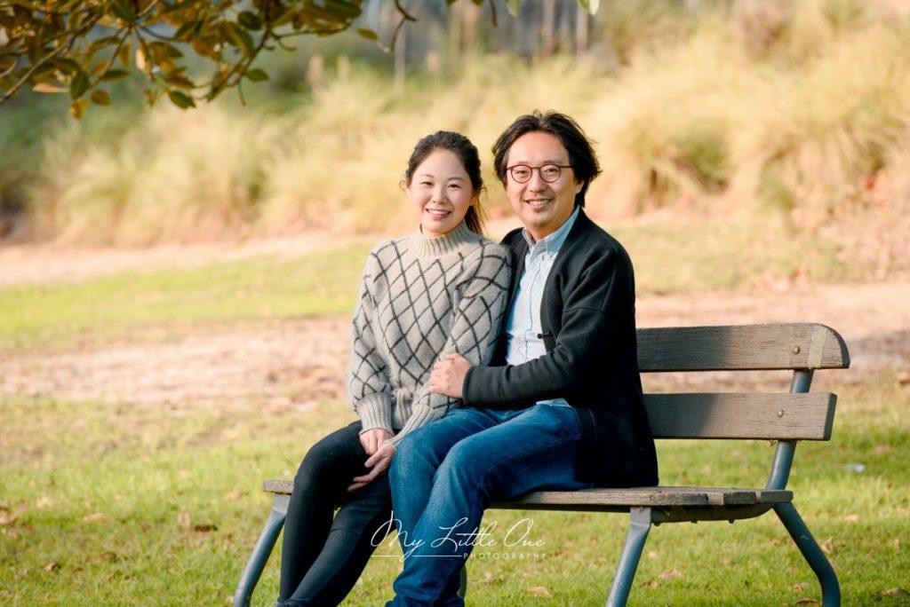 Sydney-Family-Photo-Amy Wang-26