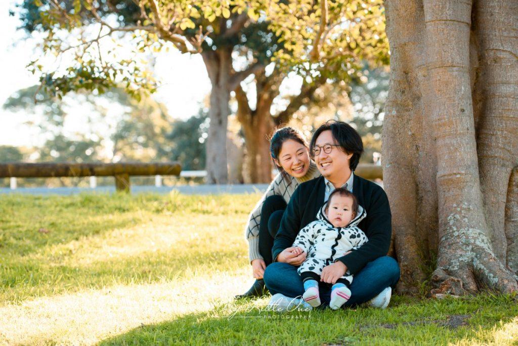 Sydney-Family-Photo-Amy Wang-31