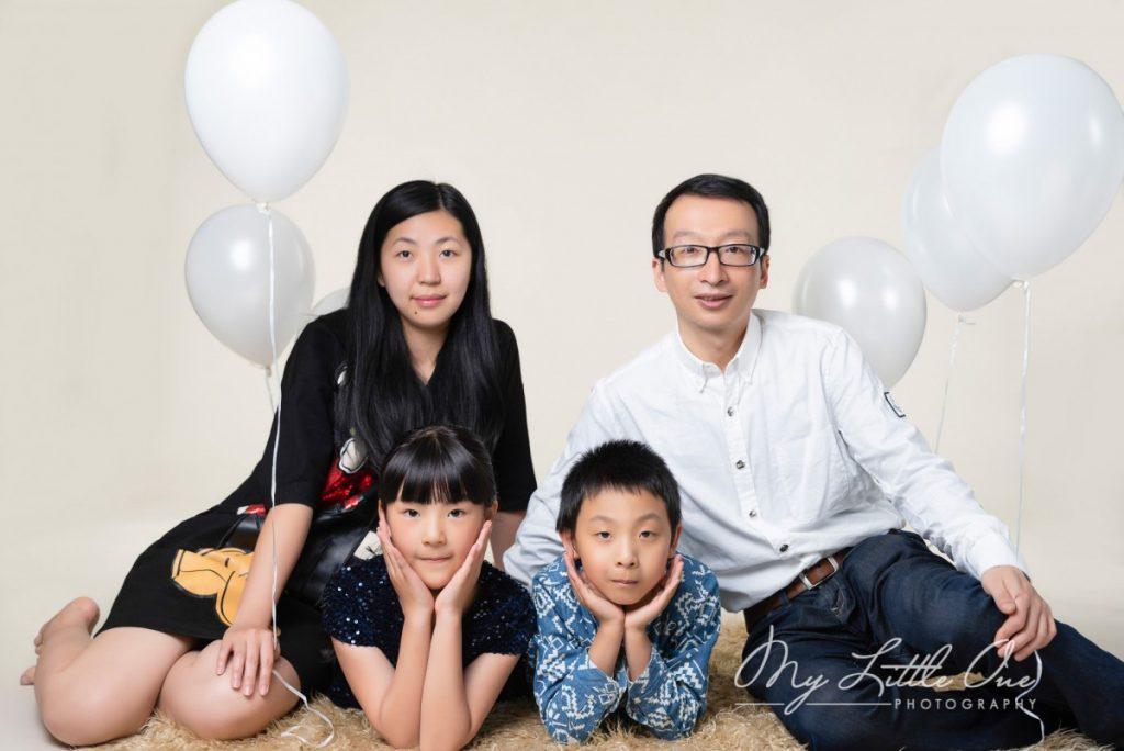 Sydney-Family-Photo-Danfeng-27
