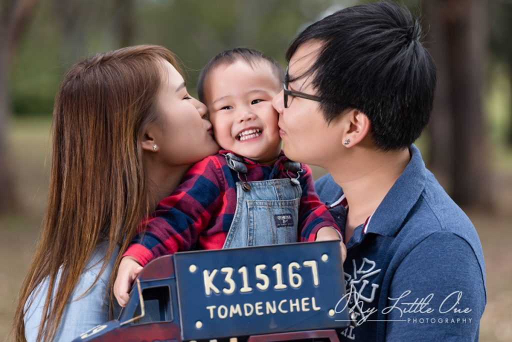 Sydney-Family-Photo-Lynn-29