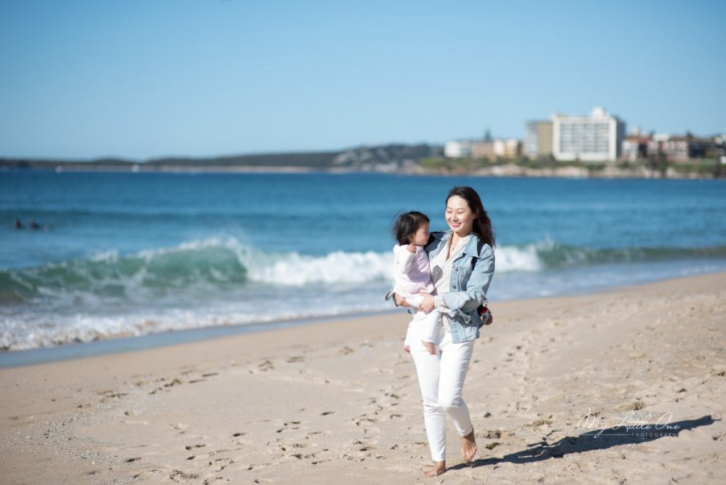 Sydney-Kids-Photo-00012