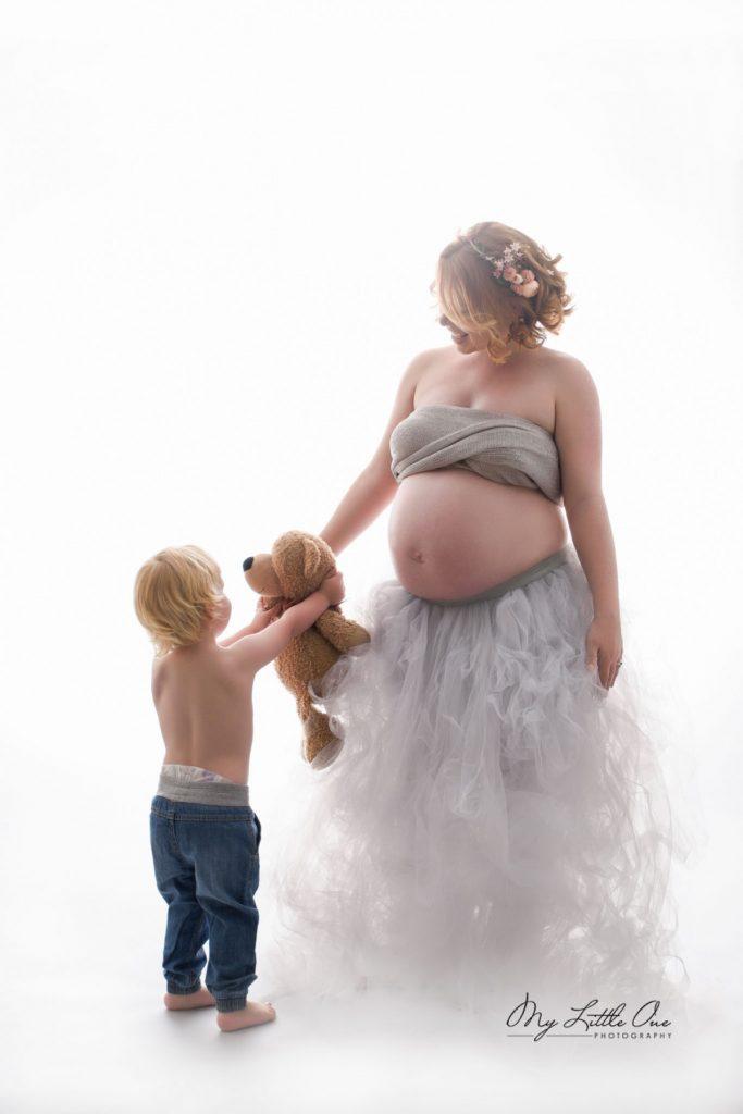 Sydney-Maternity-Photo-Amy-00001