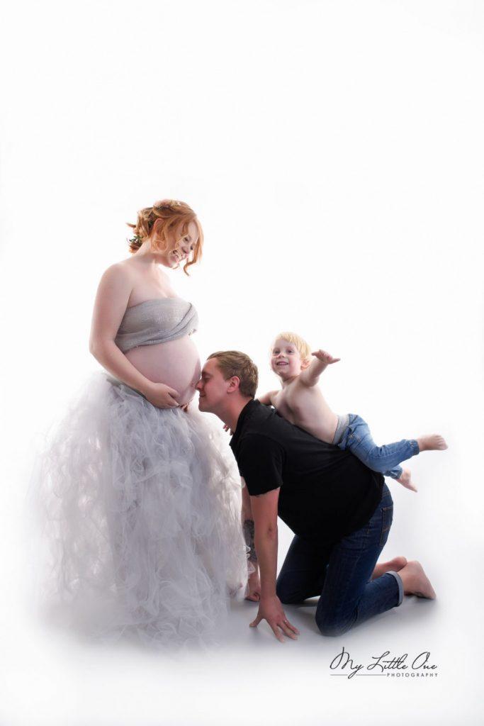 Sydney-Maternity-Photo-Amy-00002