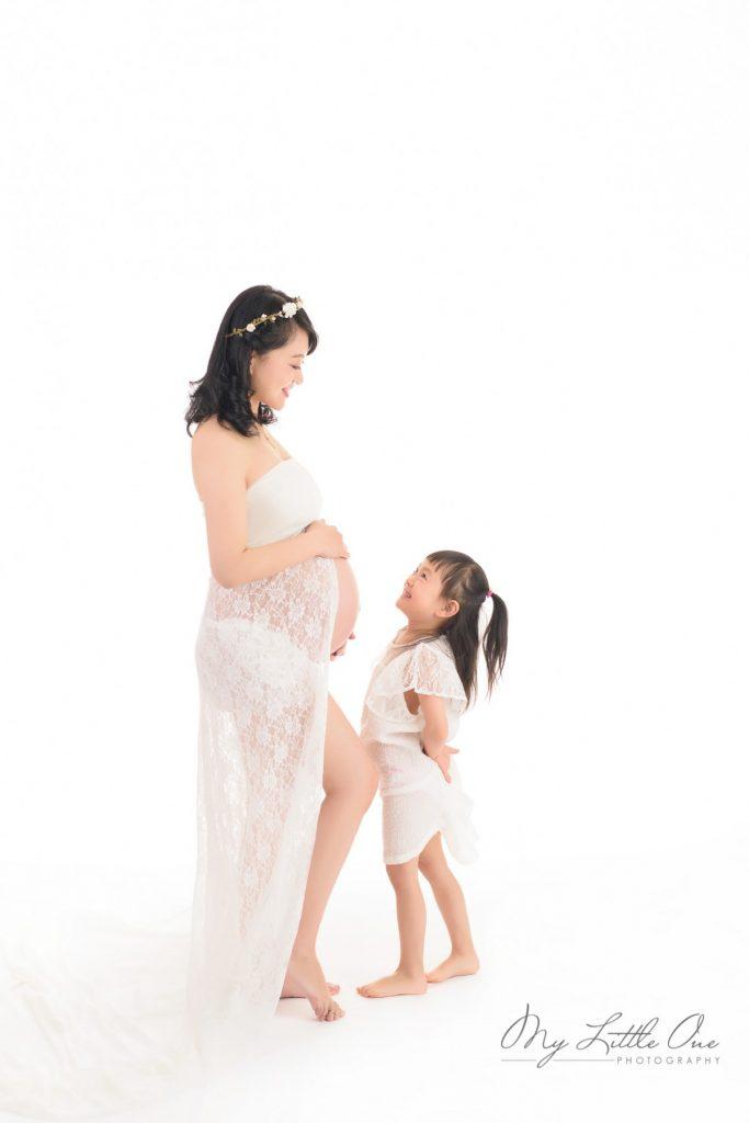 Sydney-Maternity-Photo-Belinda-02
