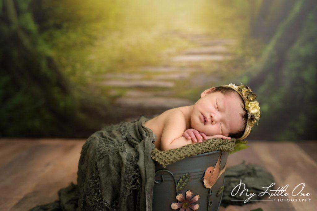 Sydney-Newborn-Photo-Alicia-34