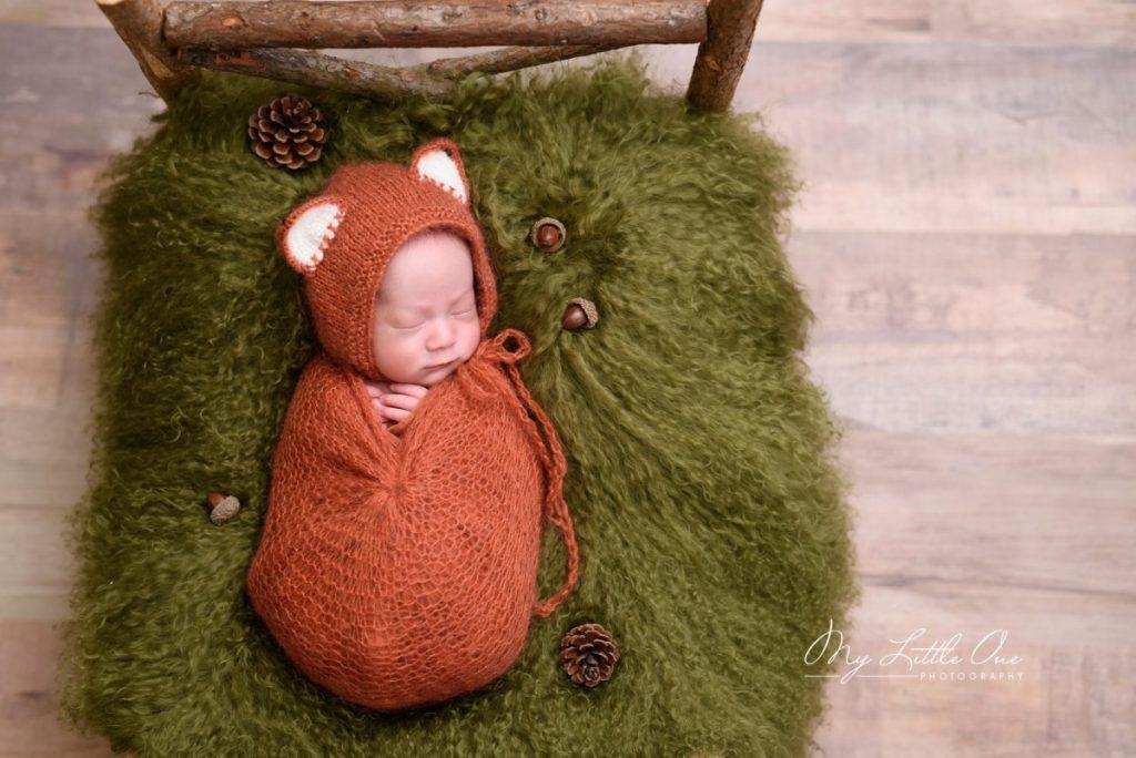 Sydney-Newborn-Photo-Edison-36