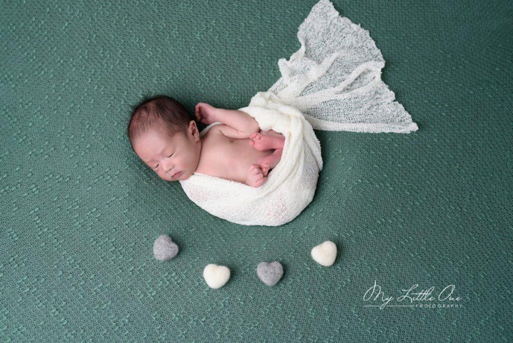 Sydney-Newborn-Photo-Edison-42