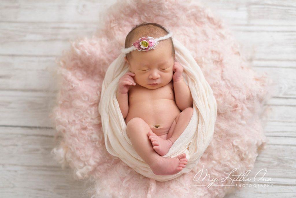 Sydney-Newborn-Photo-Hayley-31