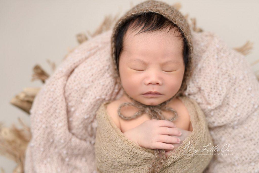 Sydney-Newborn-Photo-Jacob-18