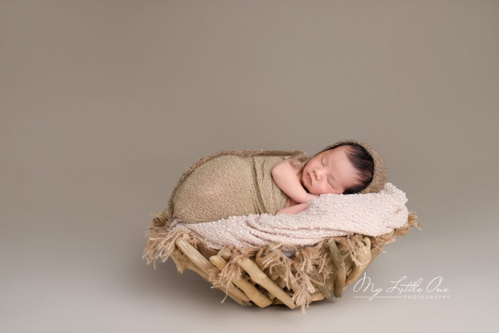 Sydney-Newborn-Photo-Jacob-21