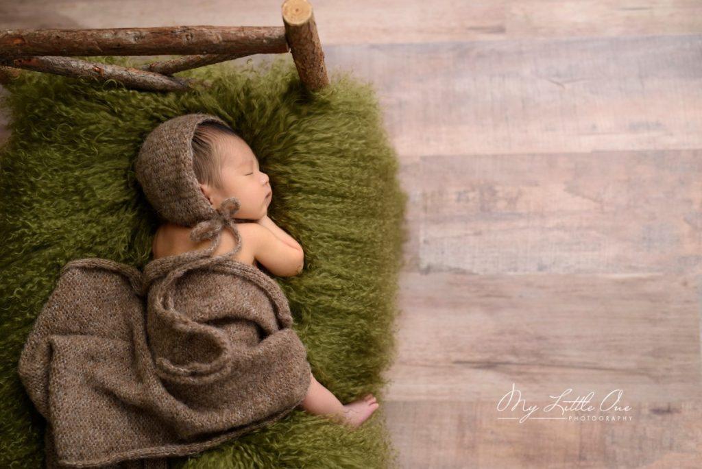 Sydney-Newborn-Photo-Jupiter-27