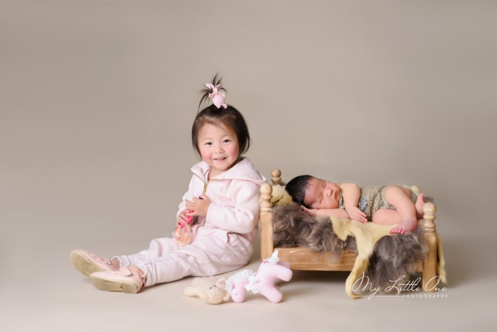 Sydney-Newborn-Photo-Kirin-03