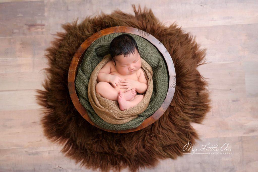 Sydney-Newborn-Photo-Kirin-12