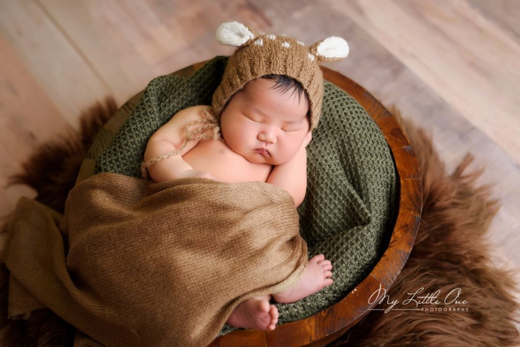 Sydney-Newborn-Photo-Kirin-34