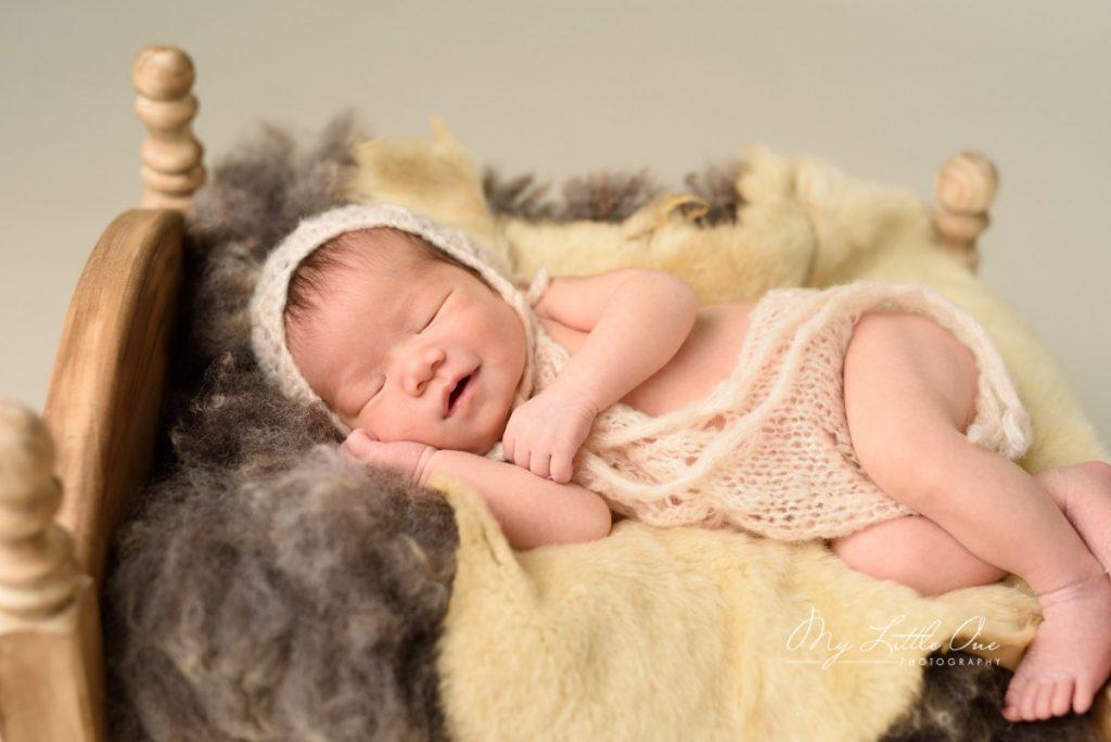 Sydney-Newborn-Photo-Mackenzie-58
