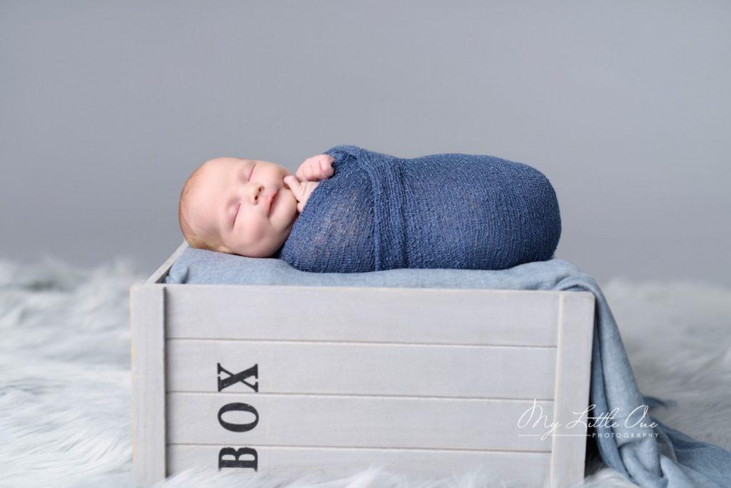 Sydney-Newborn-Photo-Payton-03