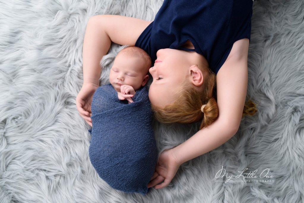 Sydney-Newborn-Photo-Payton-16
