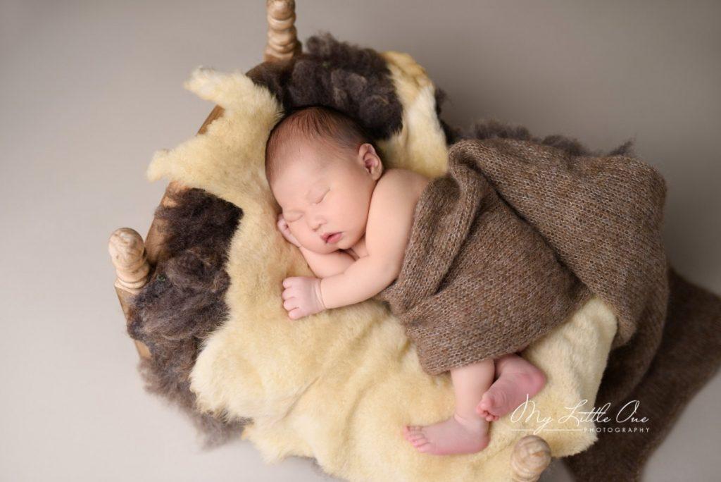 Sydney-Newborn-Photo-Theodore-30