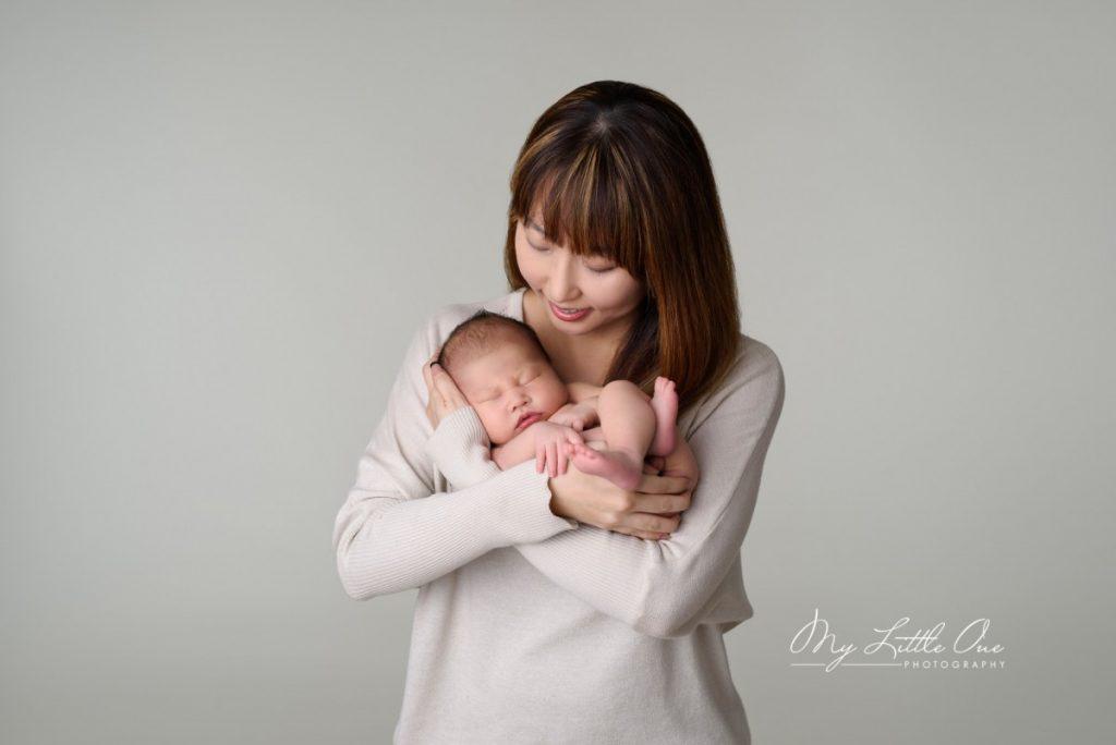 Sydney-Newborn-Photo-Theodore-45