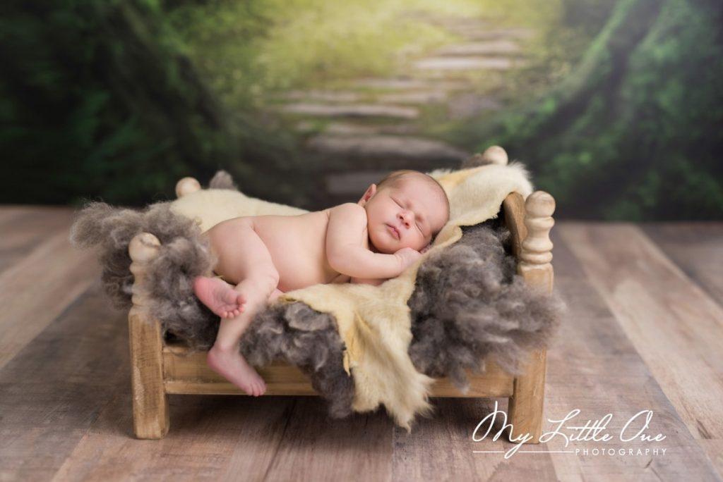 Sydney-Newborn-Photo-Tiago-01