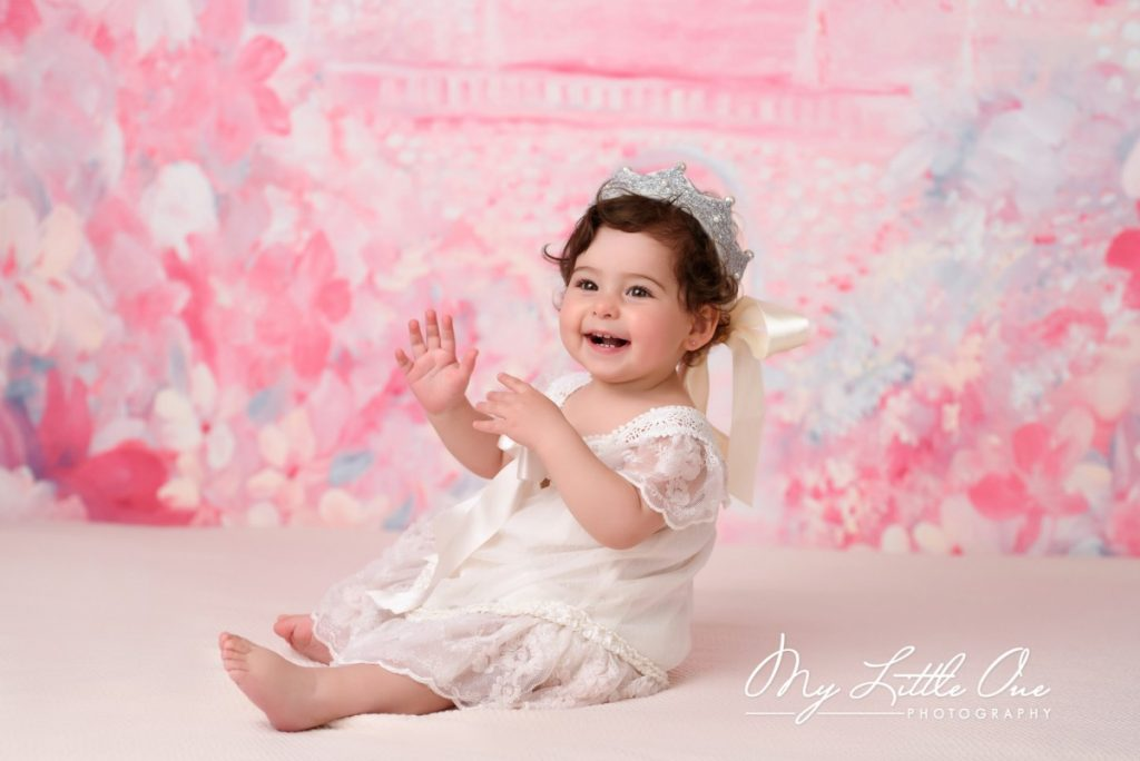 Sydney-Toddler-Photo-Arianna-05