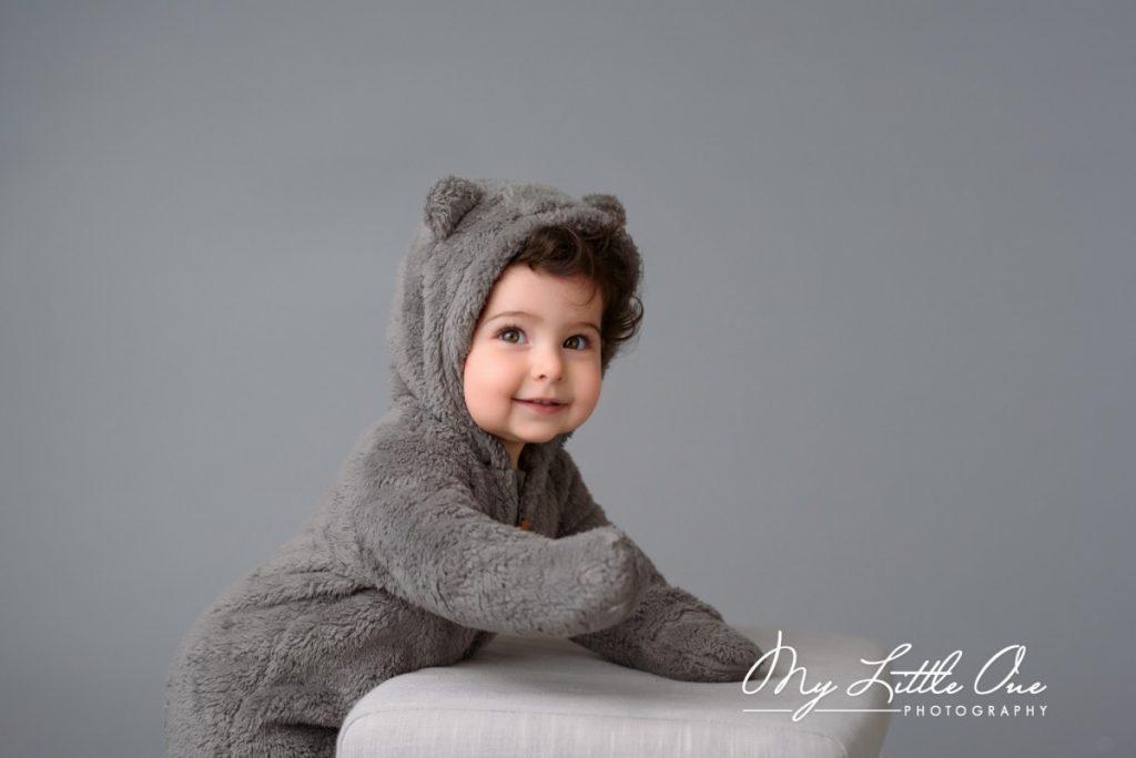 Sydney-Toddler-Photo-Arianna-18